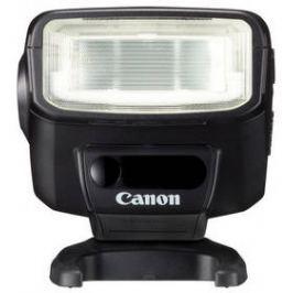 Canon Speedlite 270 EX II (5247B008)