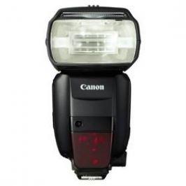 Canon Speedlite 600EX-RT externí (5296B007)