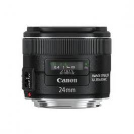 Canon EF 24mm f/2.8 IS USM (5345B005)