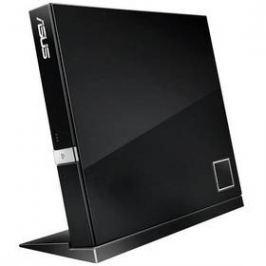 Asus SBC-06D2X-U (90-DT00205-UA219KZ) černá