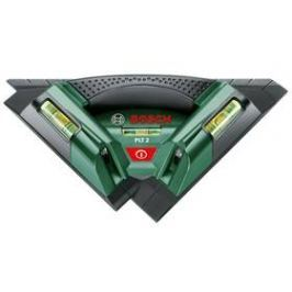 Bosch PLT 2 (0603664020) Měřiče