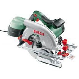 Bosch PKS 66A