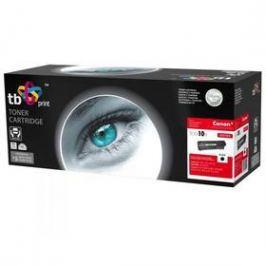 TB Canon FX10 - kompatibilní (TC-FX10N) černý