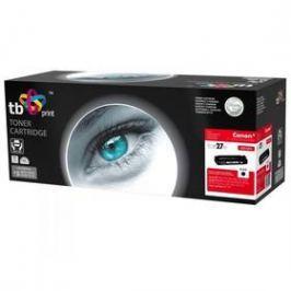 TB Canon EP-27 - kompatibilní (TC-EP27N) černý