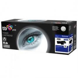 TB Samsung SCX-D4200A - kompatibilní (TS-4200N) černý