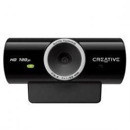 Creative Labs Live! Cam Sync HD (73VF077000001) černá