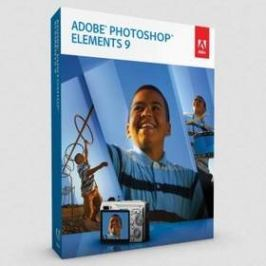 Adobe Photoshop Elements , promo CANON