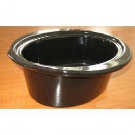 ND ETA - nádoba keramická 0132 00020