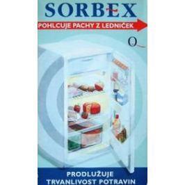Jolly Sorbex Antibakteriální filtry pro chladničky