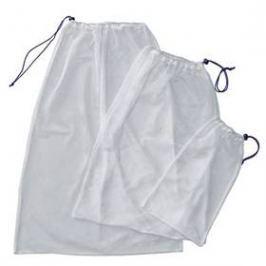 Leifheit pytlík na praní drobného prádla (81709)