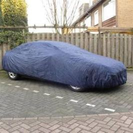 Carpoint polyester - na celé vozidlo (velikost S)