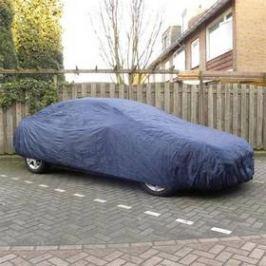 Carpoint polyester - na celé vozidlo (velikost XXL)