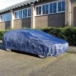 Carpoint polyester Combi - na celé vozidlo (velikost M)