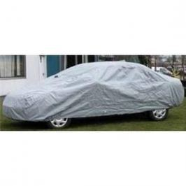 Carpoint Tybond Combi - na celé vozidlo (velikost L)