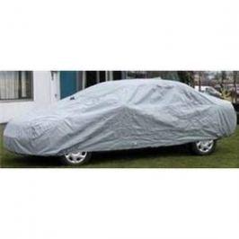 Carpoint Tybond MPV - na celé vozidlo (velikost M)