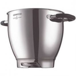 Kenwood 37575 Pro roboty Kenwood