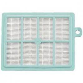 Philips FC8038/01 HEPA filtry pro vysavače