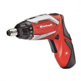 Einhell Red RT-SD 3,6/1 Li