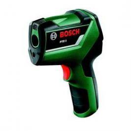 Thermodetektor Bosch PTD 1 (0603683020)