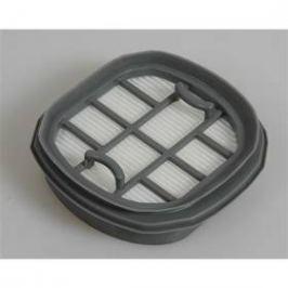 Hepa filtr ETA 2446 00040 HEPA filtry pro vysavače