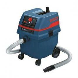 Bosch GAS 25 L SFC Víceúčelové a průmyslové vysavače