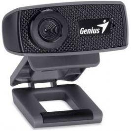 Genius FaceCam 1000X (32200016100) černá