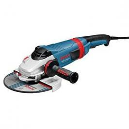 Bosch GWS 22-230 JH, 0601882M03
