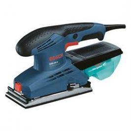 Bosch GSS 23 A, 0601070400 Vibrační brusky