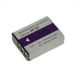 Avacom pro Fujifilm NP-85 Li-Ion 3,7V 1700mAh (DIFU-NP85-365)