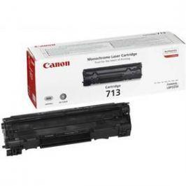 Canon CRG-731M - originální (6270B002) červený
