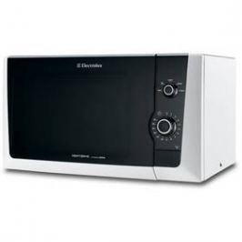 Electrolux EMM 21000 W bílá Mikrovlnné trouby