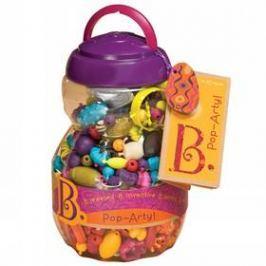 B-toys Pop Arty 500 ks