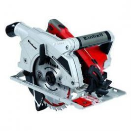 Einhell Red RT-CS 190/1