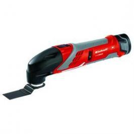 Einhell Red RT-MG 10,8/1 Li Red
