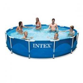 Intex Florida 3,66x0,76 m, bez filtrace, 10340093 (28210NP)