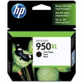 HP No. 950XL, 2300 stran - originální (CN045AE) černá