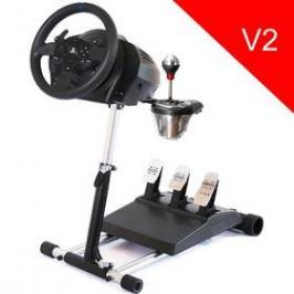 Wheel Stand Pro Pro DELUXE V2 (T300/TX)