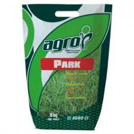 Agro TS PARK 5 kg Osiva