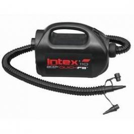 Intex elektrická Quick Fill (68609)