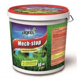 Agro Mech - stop 10 kg Hnojiva a herbicidy
