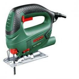 Bosch PST 700 E Compact