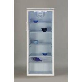 Beko WSA 29000 bílá Chladící vitríny a vinotéky