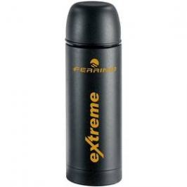 Ferrino Thermos Extreme 0,75l - black