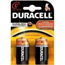 Duracell BASIC C 1400 K2