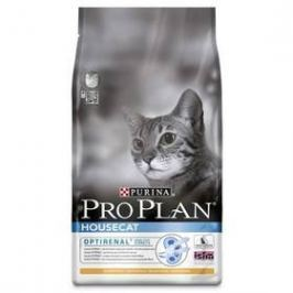 Purina Pro Plan Cat Housecat Chicken 3 kg