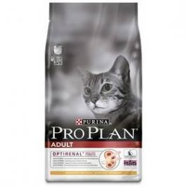 Purina Pro Plan Cat Adult - Chicken 3 kg