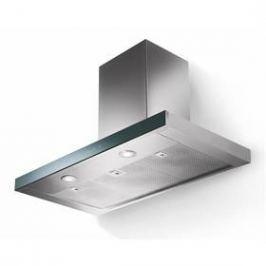 Faber LOOK BRS X/V A90 nerez/sklo