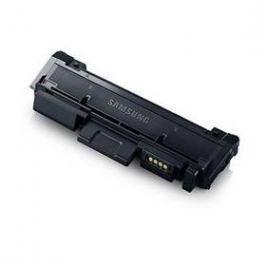 HP MLT-D116L/ELS 3000 stran - originální (MLT-D116L/ELS) černý