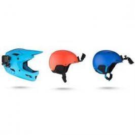 GoPro na helmu (AHFMT-001) černý