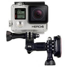 GoPro s vyklopením do strany (AHEDM-001) černý